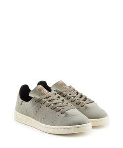 Adidas Originals | Stan Smith Sock Leather Sneakers Gr. Uk 9.5