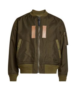 White Mountaineering | Ma-1 Jacket Gr. 1