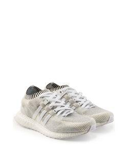 Adidas Originals | Eqt Support Ultra Sneakers Gr. Uk 9