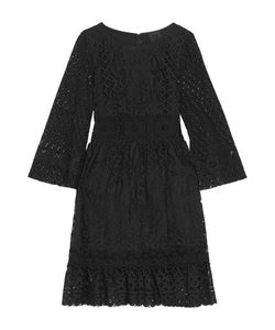 Anna Sui | Magical Mystery Lace Dress