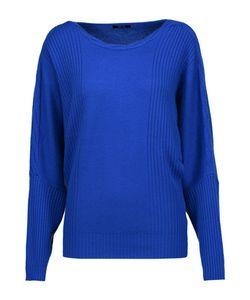 Raoul   Cable-Knit Wool And Cashmere-Blend Sweater