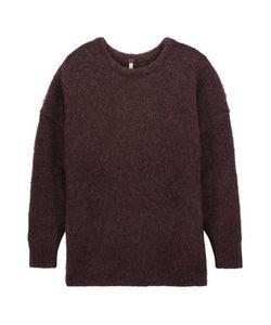 Soyer | Shelby Alpaca-Blend Sweater