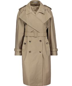 J.W.Anderson | Twill Trench Coat