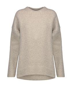 Soyer | Jamison Wool-Blend Sweater