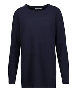 Equipment | Cashmere Sweater