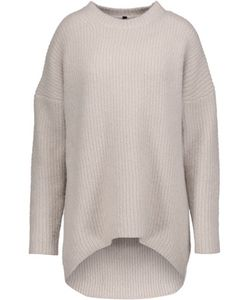 Soyer | Bliss Cashmere-Blend Sweater