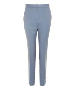 TopShop | Tailo Suit Trousers