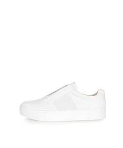 TopShop | Tangle All Trainers