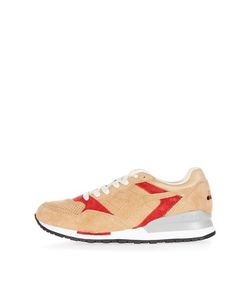 TopShop | Intrepid Trainers By Diadora
