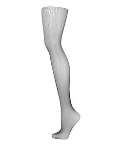TopShop | Micronet Tights By Jonathan Aston