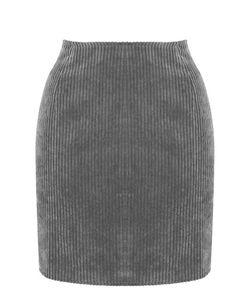 TopShop   Diaz Skirt By Motel