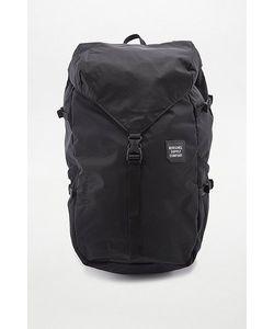 Herschel Supply Co. | Barlow Large Backpack