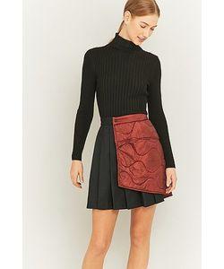 Maharishi | Upcycled Wrap Skirt