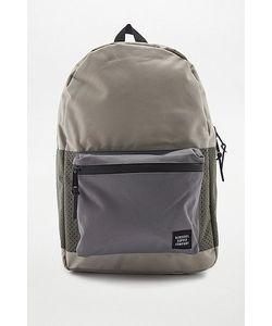 Herschel Supply Co. | Aspect Settlement Pelican Backpack