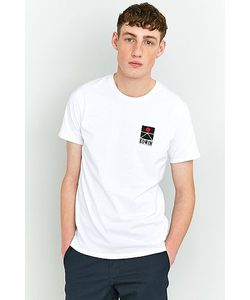 Edwin | Peak T-Shirt