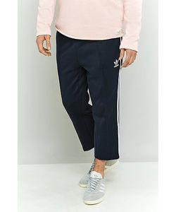 Adidas | Adicolor Legend Ink 7/8 Track Pants