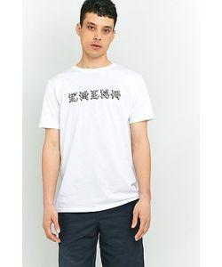 Soulland   Animal T-Shirt