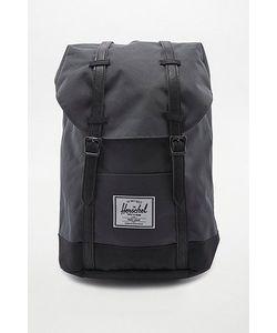 Herschel Supply Co. | Retreat Dark Shadow Backpack