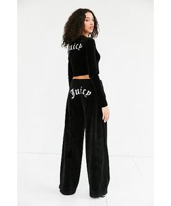 Juicy Couture | For Uo Behati Wide Leg Track Pants