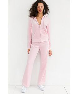 Juicy Couture | For Uo Maravista Track Pants