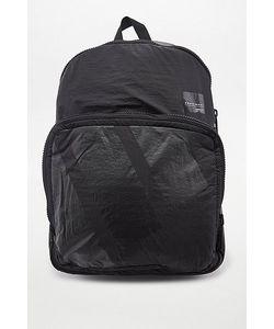 Adidas Originals | Eqt Backpack