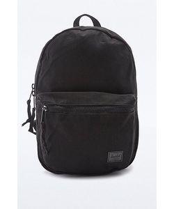 Herschel Supply Co. | Lawson Backpack
