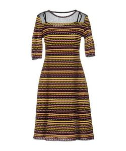 M Missoni | Dresses Short Dresses Women On