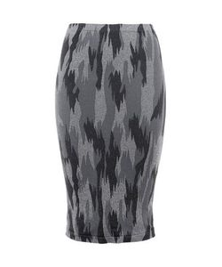 Wolford | Skirts Knee Length Skirts Women On