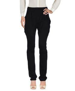 Balenciaga | Trousers Casual Trousers Women On