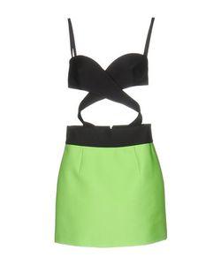 Fausto Puglisi   Dresses Short Dresses Women On