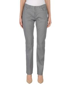 Drome | Trousers Casual Trousers Women On