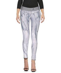 Adidas by Stella McCartney | Trousers Leggings Women On