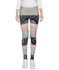 Roxy | Trousers Leggings Women On