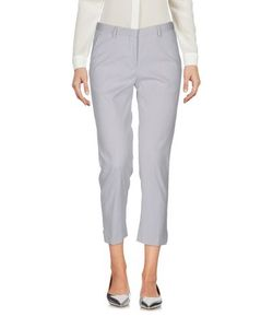 Malo | Trousers 3/4-Length Trousers Women On