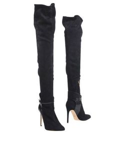Sergio Rossi | Footwear Boots Women On