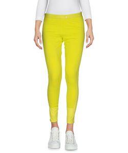 Stella McCartney | Trousers Leggings Women On