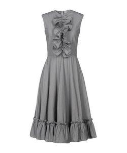 J.W.Anderson | Dresses Knee-Length Dresses Women On
