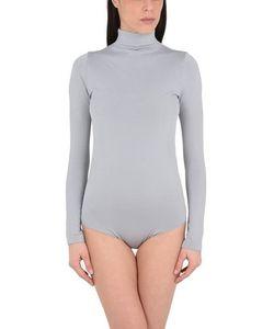 FALKE | Underwear Bodysuits Women On