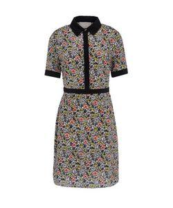 Jason Wu | Dresses Short Dresses Women On