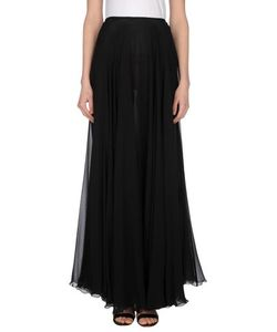 Plein Sud | Skirts Long Skirts Women On