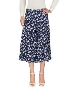 Michael Kors | Skirts 3/4 Length Skirts Women On