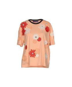 Emanuel Ungaro | Topwear T-Shirts Women On