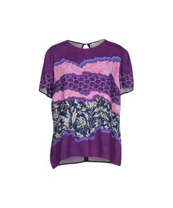 Peter Pilotto | Shirts Blouses Women On