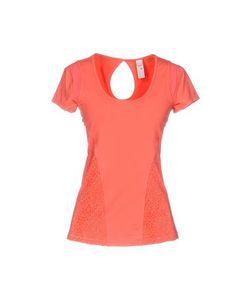 Adidas by Stella McCartney | Topwear T-Shirts Women On