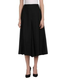 Each X Other | Skirts 3/4 Length Skirts Women On