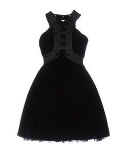 Marc by Marc Jacobs   Dresses Short Dresses Women On