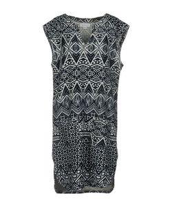 Velvet   Dresses Short Dresses Women On