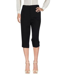 Marc Jacobs | Trousers 3/4-Length Trousers Women On