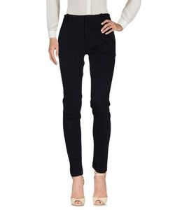 Paolo Pecora | Trousers Casual Trousers Women On