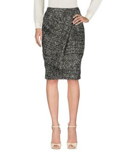 Michael Kors | Skirts Knee Length Skirts Women On